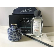 Maison Berger Diffuser Set - Dragonfly